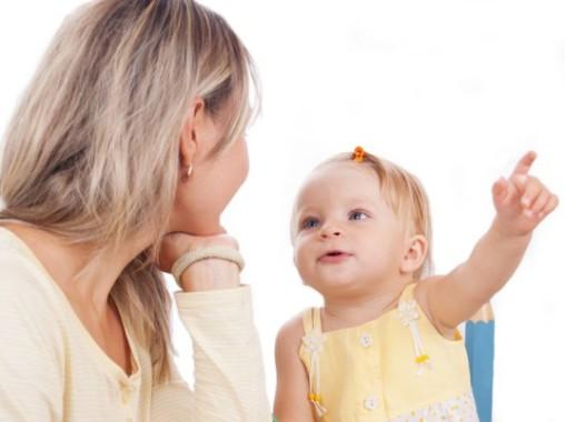 Как говорить, чтобы дети слушали, и как слушать 7